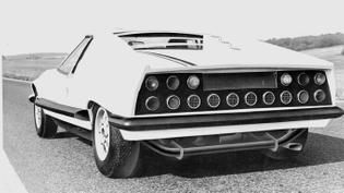 skoda-110-super-sport-concept-1972.jpg