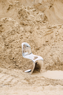 ignant-vitra-panton-chair-danielmueller-6763-1440x2157.jpg