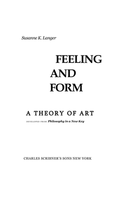 langer_susanne_k_feeling_and_form_a_theory_of_art.pdf