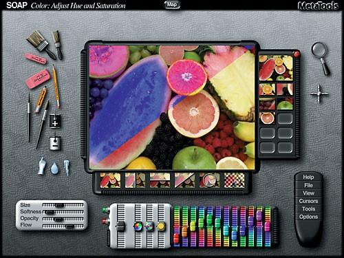 color_sm.jpg