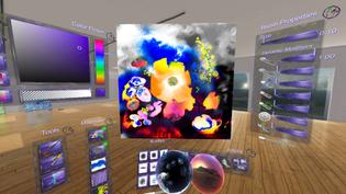 cyberpaint_flower_gallery.jpg