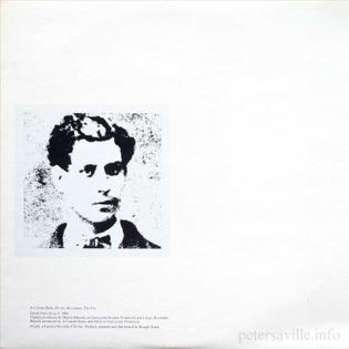 1981-01-facus4-face.jpg