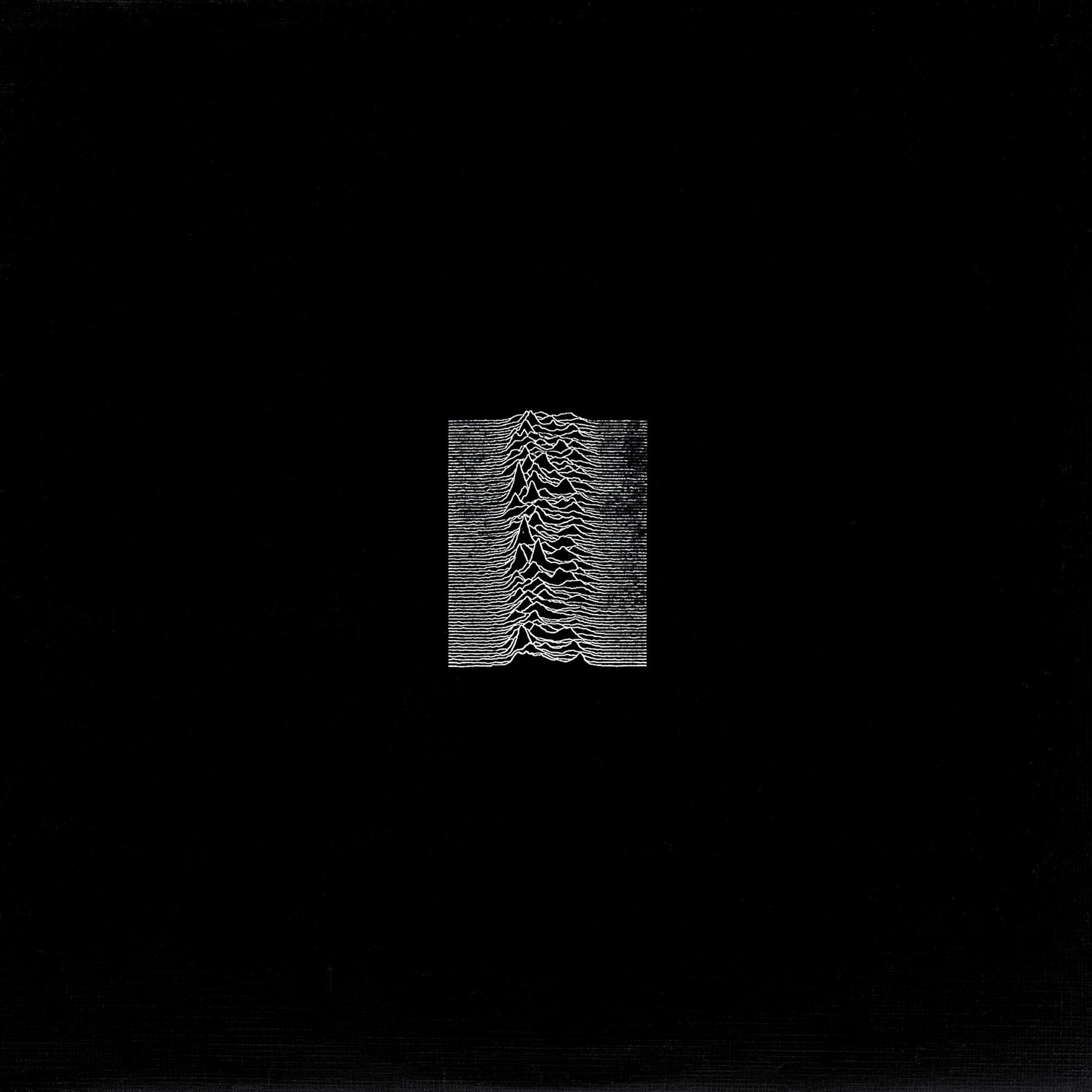 peter-saville-unknown-pleasures-joy-division-album-cover_dezeen_sq.jpg