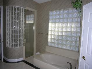 bathroom-engaging-bathroom-design-glass-block-shower-wall-design.jpg