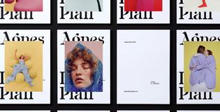 agnes-lloyd-platt-branding-brand-identity-photography-typography-graphic-design-mindsparkle-mag-1-1240x635.jpg
