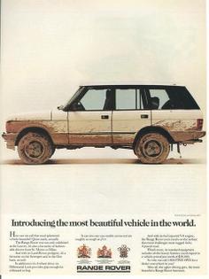 b21493238a3c66e99dafc7d81413b58e-range-rover-classic-hot-cars.jpg