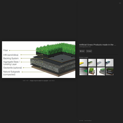 Google Image Result for https://www.readytobuild.de/fileadmin/_processed_/csm_fallschutzplatten_6eb00eae16.jpg