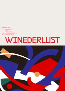 winederlust-graphic-03.jpg