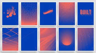 niketen_all_prints.jpg