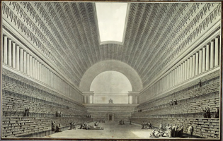 bibliotheque_nationale_boul.jpg