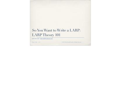 larp_theory_101.pdf