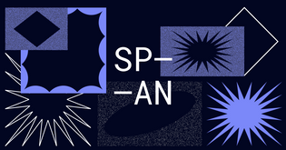 span18_share.png