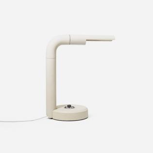 261_1_design_march_2018_gino_sarfatti_table_lamp__wright_auction.jpg