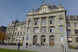 Bern University