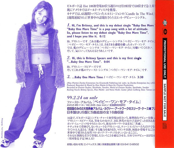 baby-one-more-time-japanese-single-2.jpg