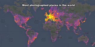 fun-maps-2-7.jpg
