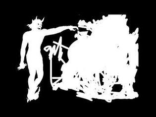 Dean Blunt - Soul On Fire