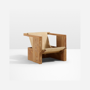 38_2_the_boyd_collection_i_masterworks_november_2018_rudolph_m_schindler_custom_chair_for_the_ellen_jansen_house__wright_auc...