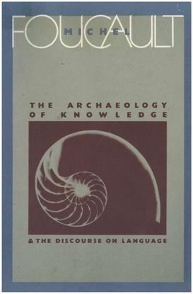 foucault_michel_archaeology_of_knowledge.pdf