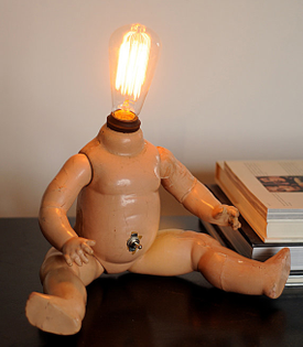 wired-weird-baby-doll-lamps-3.jpg