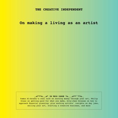 tci-making-a-living.pdf