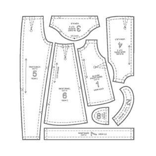pattern-pieces.jpg