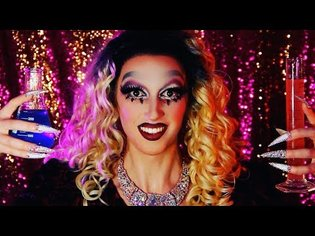 The Aesthetic   ContraPoints