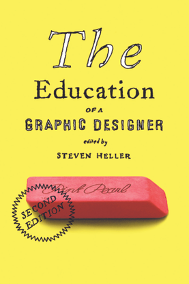 epdf.tips_the-education-of-a-graphic-designer.pdf