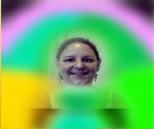 lisa-gregory-aura.jpg