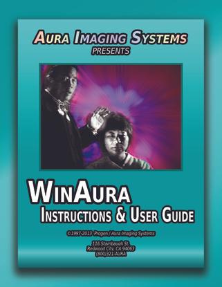 winaurainstructions.pdf