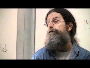 Robert Sapolsky, Human Behavioral Biology Lecture 1