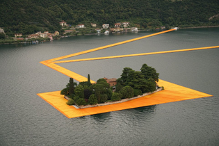 lago-d-iseo_the-floating-piers_christo__jeanne-claude.jpg
