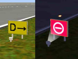 runwaysign450.jpg