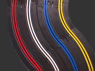 TrackTape-CloseUp.jpg