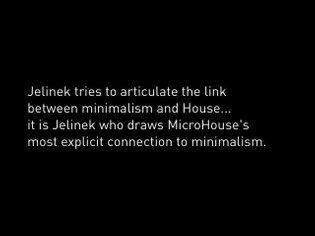 """Mikrohaus... """"Mikrohaus, or the black atlantic?"""" Video, (2006 -2008)"""