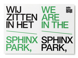 sphinxpark-a5-front-900-small.jpg