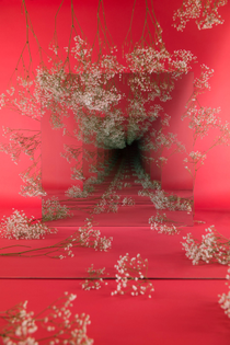 infinite-mirrored-tunnel-installations-by-sarah-meyohas-yellowtrace-07.jpg