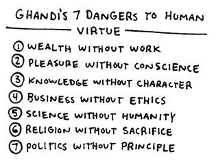 ghandis-7-dangers-to-human-virtue.png