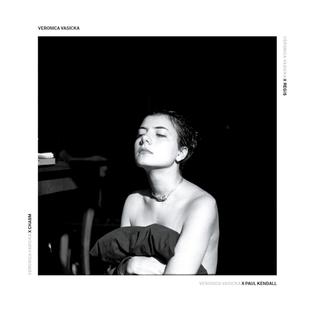 veronica-album-art.jpg