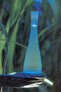 relaxing-fragrance-by-shiseido-photo-by-hideo-fujii-for-high-fashion-magazine-october-1998.jpg