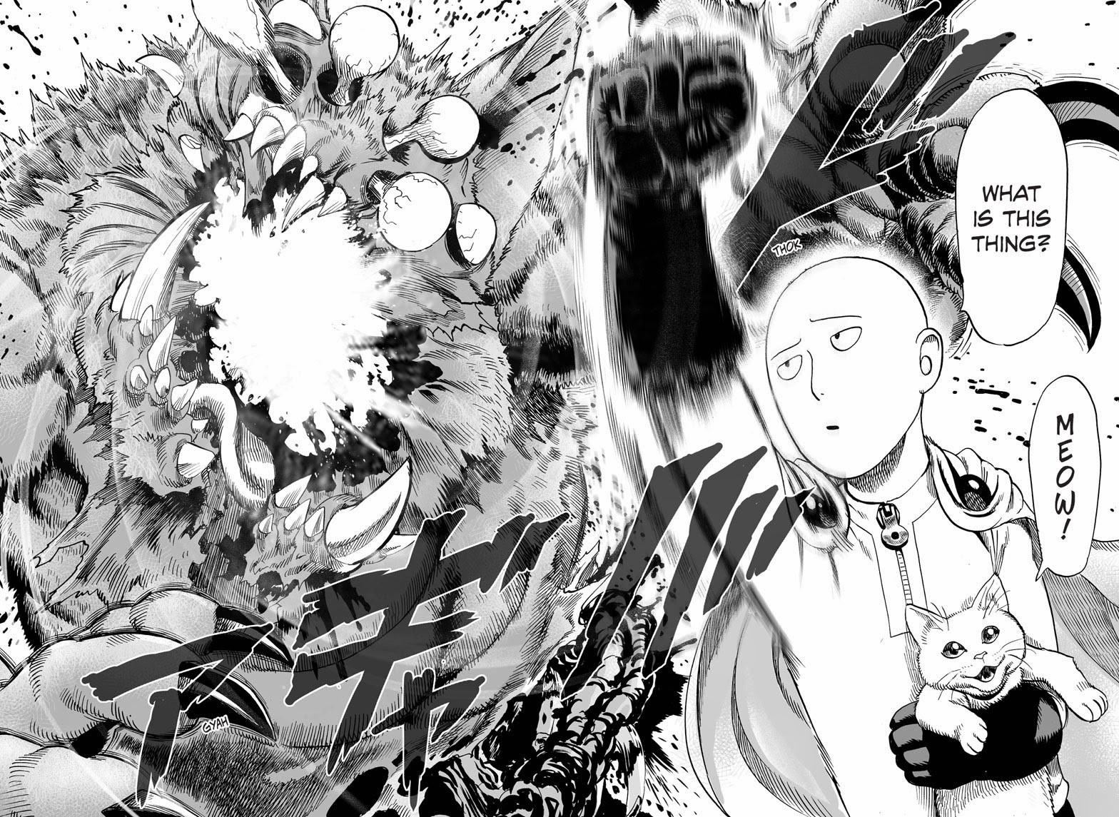 one-punch-man-in-a-single-image.jpg