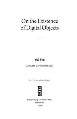 on-the-existence-of-digital-objects-yuk-hui-45-731.pdf
