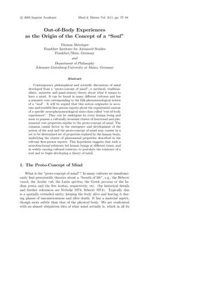obe_m-m_2005.pdf
