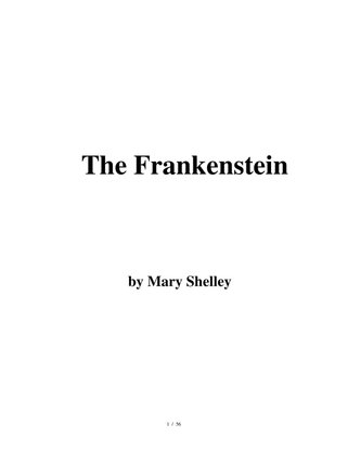 0036.pdf
