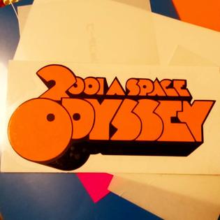 orange-odyssey.jpg