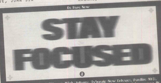 stay-focused.png