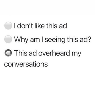 ad hearing