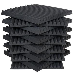 auralex-acoustic-wall-paneling-2sf22cha-hp-64_1000.jpg