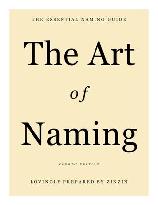 zinzin-naming-guide.pdf