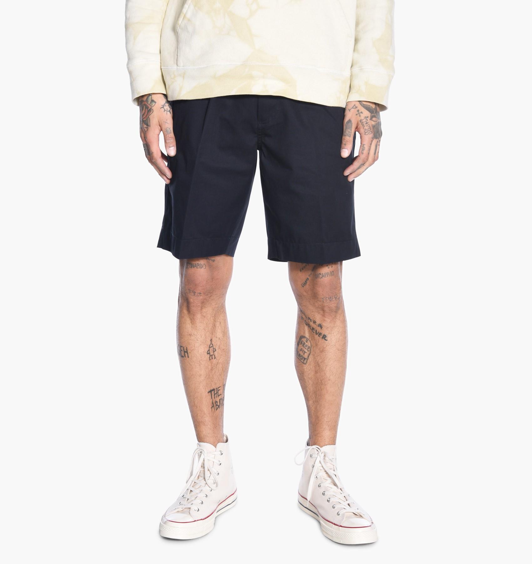 our-legacy-relaxed-shorts-1175rsnlg-navy-light-gabardine-1-.jpg